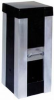 JohnDow AFC100 Automotive Oil Filter Crusher Package -- JOHAFC10094PKG