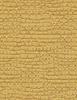 Panier Fabric -- 4074/04 - Image