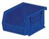 Akro-Mils AkroBins Storage Bins and Accessories -- hc-08-757-633