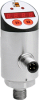 PSC - Digital Electronic Pressure Sensor