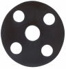 Gaskets for ANSI 150# Flanges -- GO-30549-07