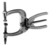 Toggle Plier -- Model P3B - Image