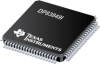 DP83849I PHYTER DUAL Ind Temp with Flexible Port Switching Dual Port 10/100 Mb/s Eth Phys Layer Transceiver -- DP83849IVS/NOPB