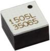 Motion Sensors - Tilt Switches -- RPI-1035DKR-ND -Image