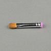 Fisnar 5701265 Soft Bristle Dispensing Brush Tip 16 ga -- 5701265 -Image