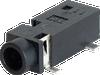 Interconnect > Audio Connectors > 3.5 mm Jacks -- MJ-3523-SMT