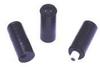 Test Point Pressure Indicator -- F-2913-80