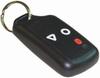 Remote Control Fobs -- 6729041