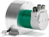 DRAW-WIRE Absolute Draw-Wire Encoder with FieldBus Interface -- SFA-5000 FB • SFA-10000 FB - Image