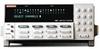Switch Mainframe -- 7001
