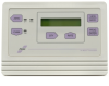 Flow Meter Monitor and Controller -- Florite Series