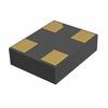 Oscillators -- AMPMEGD-1.0000-ND -Image