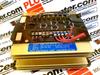 DANAHER MOTION 8300 ( SCR MOTOR SPEED CONTROL 220VAC 60HZ 1PH 20AMP 3HP ) -Image