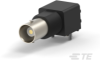 RF Connectors -- 1-1634613-0 -Image