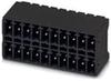 Pluggable Terminal Blocks -- 1954074 -Image