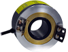 80mm Hollow Shaft Encoder -- E80H Series