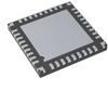 Embedded - Microcontrollers -- 150-PIC24FJ128GL303-E/M5-ND - Image
