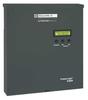 EM4800 Multi Circuit Energy Meter