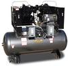 DB103H126 10 HP, 230V, 3 PH Compressors -- COMDB103H126
