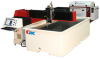 CNC Macines International -- Model ICe-105