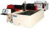CNC Macines International -- Model ICe-126