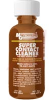 Contact Cleaner; Super; with Poly Phenyl Ether; prevents oxidation; 3.5oz liquid -- 70125584