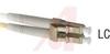 Patch Cord, Fiber Optic, Duplex Multi Mode, LC-LC 3M -- 70121426