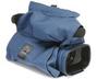 PortaBrace RS-XHAG1 Mini-DV Rain Slicker (Blue) -- RS-XHAG1
