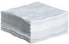 PIG Heavy-Duty Maintenance Wipers -- WIP303 - Image
