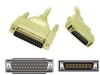 Cables to Go printer cable - 30 ft -- 06098