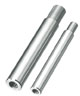 Precision Linear Shaft -- U-PSFAA - Image