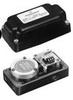 Fast Response E/P, I/P Pressure Transducer -- T5200
