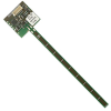 Capacitive Level Sensor -- CLC