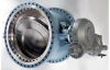Butterfly Valves -- BM Series