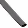 Heat Shrink Tubing -- F2211/8BK103-ND -- View Larger Image