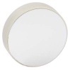 Valumax® Round Broadband Dielectric Mirrors