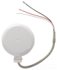 Occupancy Sensor/Switch -- PSHB120277-WL3 -- View Larger Image
