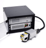 Galvo Systems -- SpeedMarker FL - Image