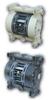Double Diaphragm Pump -- BX 100 -- View Larger Image