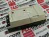 INVENSYS AS1/10A/120V/4-20MA11 ( SCR POWER CONTROLLER 10AMP AMPSTACK ) -Image