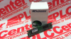 TRANSCEND TS16MLJ4000 ( MEMORY MODULE SDRAM DIMM 16MB )