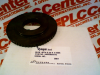 DANAHER CONTROLS 16002600315 ( GEAR 60TH 5.5D X 2.000B ) -Image