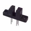 Optical Sensors - Photointerrupters - Slot Type - Logic Output -- H21LOI-ND -Image
