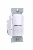 Commercial Occupancy Sensor, White -- WSP200W