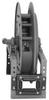Arc Welding Reel -- SWCR - Image