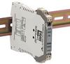 Isolating Signal Conditioner -- 07P8540