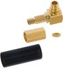 Coaxial Connectors (RF) -- H11469-ND