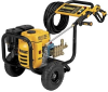 Dewalt DPD3300 Gas Powered Pressure Washer 3300psi, 6.5 hp -- POWERWASHERDPD3300 - Image