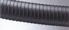 Ducting: 2PN (NC-2)