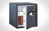 Electronic FIRE-SAFE® -- CS3803